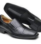 sapato masculino social 1