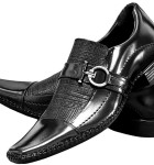 sapato masculino social 2