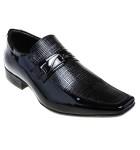 sapato masculino social 3