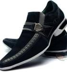sapato masculino social 7