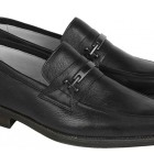 sapato masculino social 8