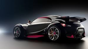 carros bonitos 3