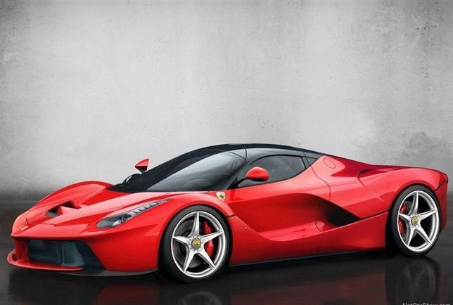 carros bonitos 4