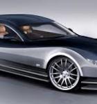carros bonitos 7