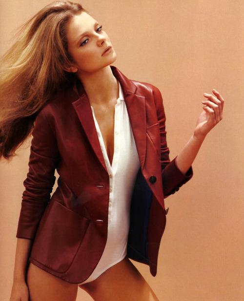 blazer de couro feminino  colorido