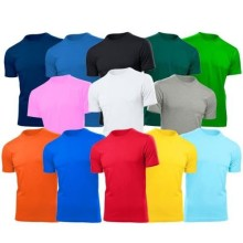 camiseta colorida 1
