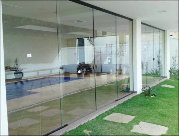 fechamento em vidro 2