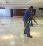 limpeza pos obra 1