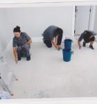 limpeza pos obra 2