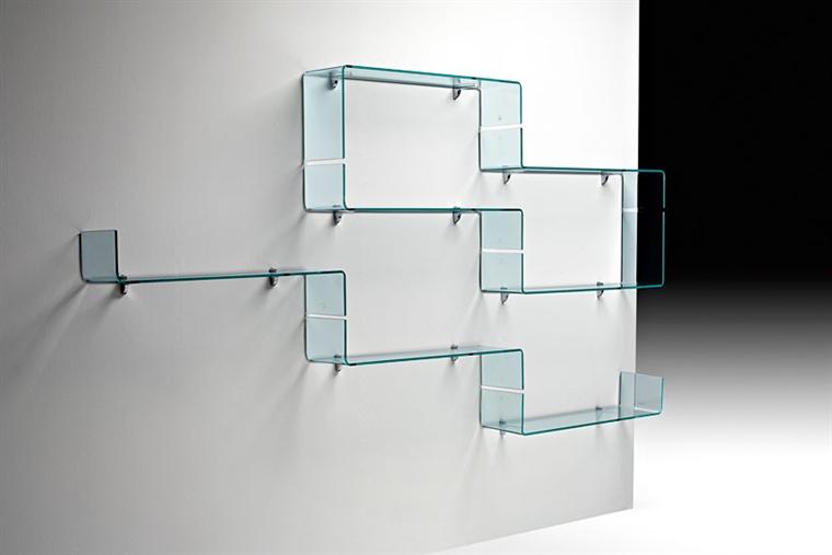 prateleiras de vidro 2