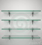 prateleiras de vidro 5