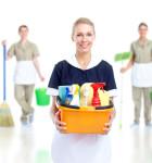 servico de limpeza 1