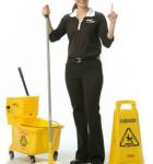 servico de limpeza 3