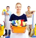 servico de limpeza 4