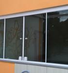 janelas de vidro 1