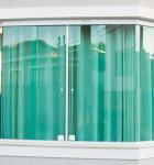 janelas de vidro 2