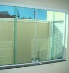 janelas de vidro 3