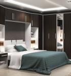 quartos planejados 1