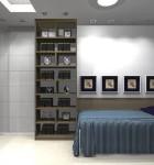 quartos planejados 7