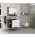 armario para banheiro 1ª imagem
