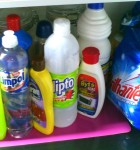 produtos de limpeza para casa 1