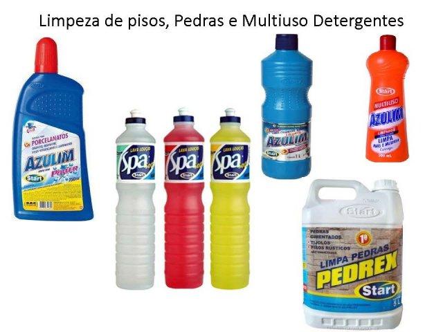 produtos de limpeza para casa 4