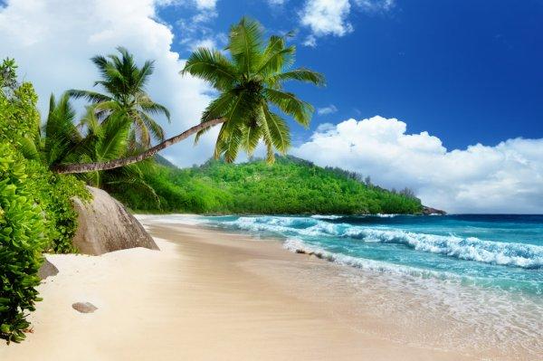 foto e praia