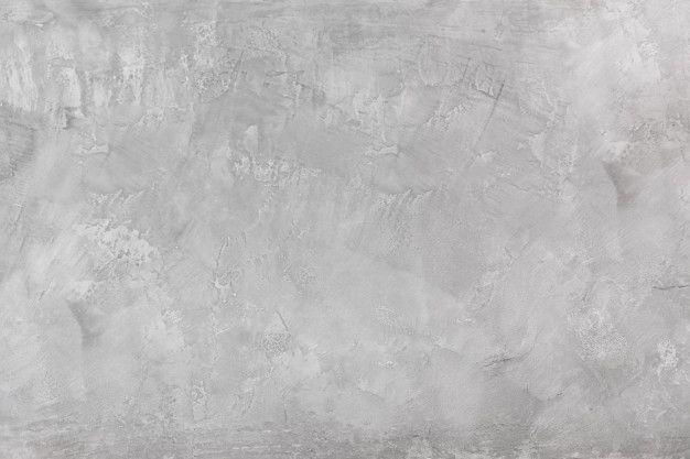 textura com cimento para parede