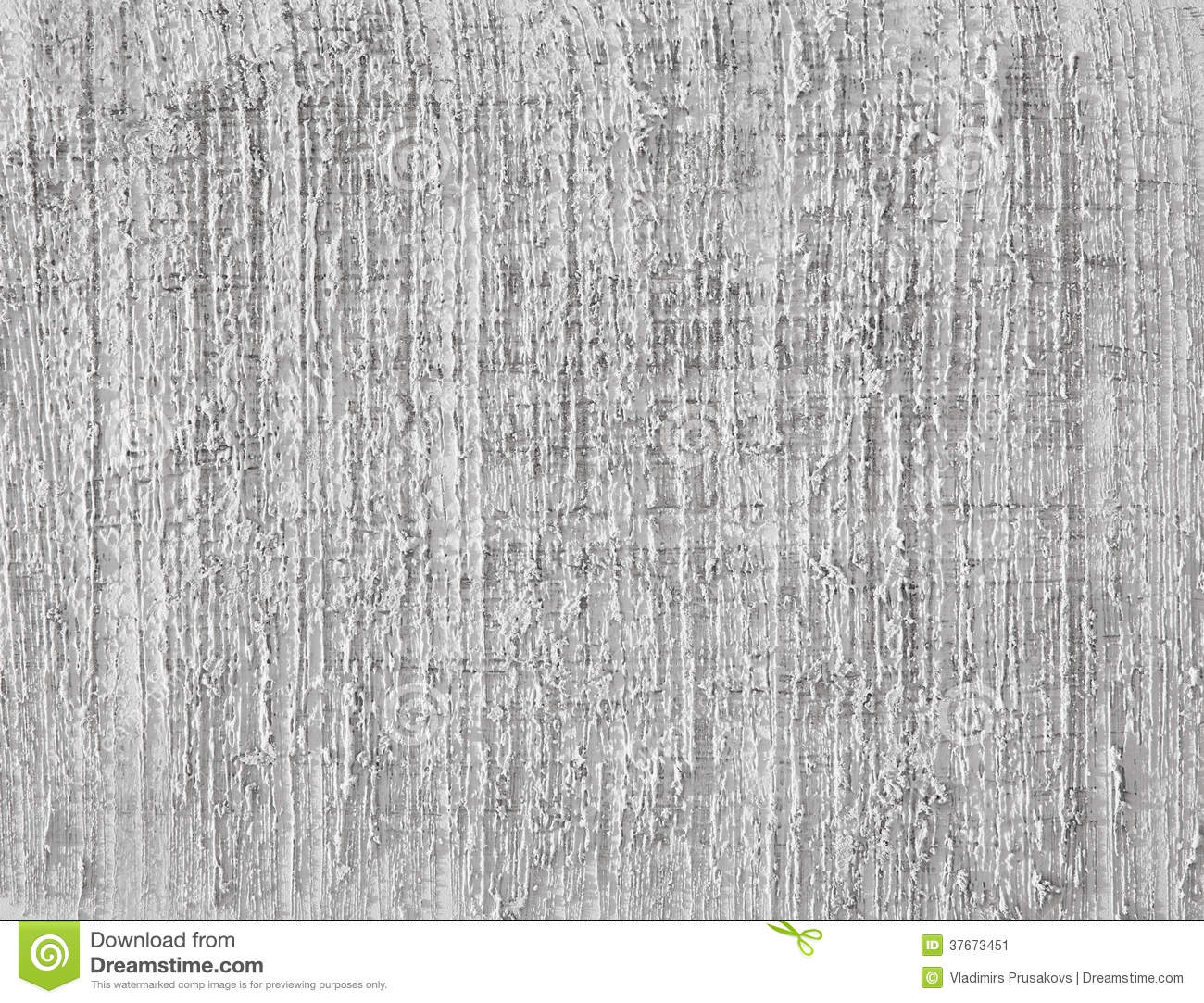 textura de riscado em parede