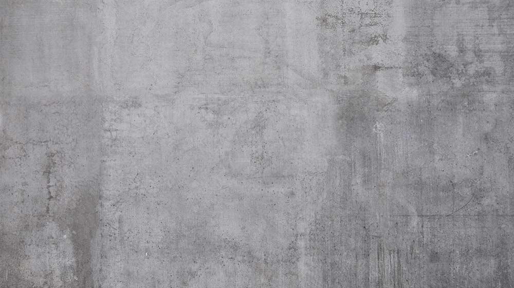 cimento em textura de parede