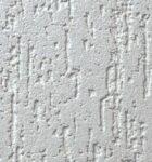 textura na parede
